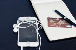 Read more about the article Sådan gør du din telefonregning billigere