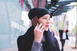 Har du brug for fri tale? – Vælg det rigtige abonnement og spar penge
