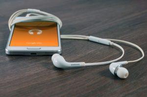Få bedre lyd fra din mobil – Komplet guide til musik på mobilen