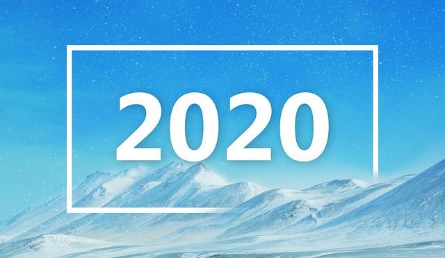 billigste mobilabonnement 2020
