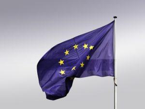 Read more about the article Nye abonnementer med EU roaming på markedet nu