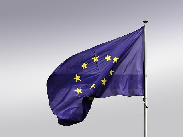 Nye abonnementer med EU roaming