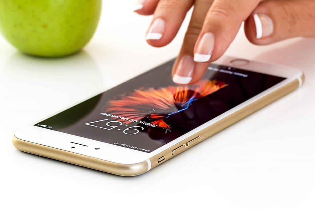 Hvilket mobilabonnement skal jeg vælge