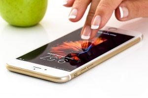 Read more about the article Hvilket mobilabonnement skal jeg vælge?