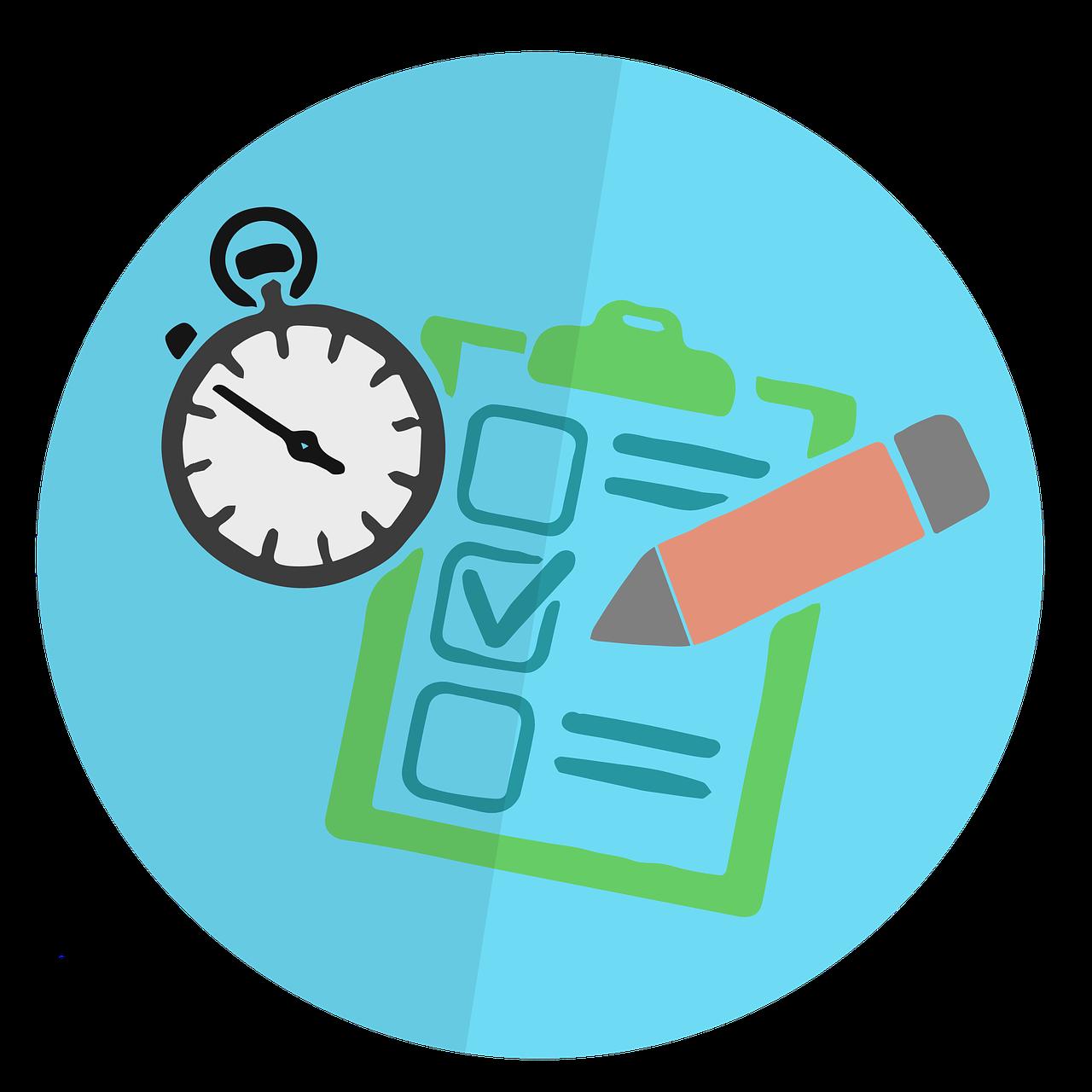 Read more about the article Guide: Skal du vælge et abonnement eller et taletidskort?