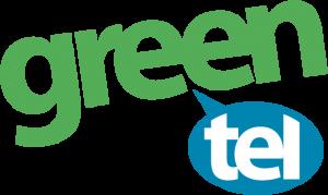 Read more about the article Greentel abonnementer til lavpris