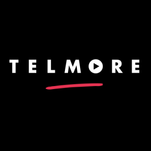 Read more about the article Telmore
