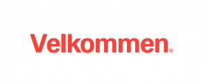 Read more about the article Velkommen Mobil