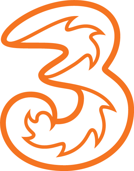 3 mobil logo 2019